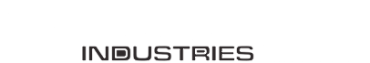 Suscom Industries